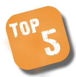 The Top 5 Qualities Employers are Looking for in Candidates