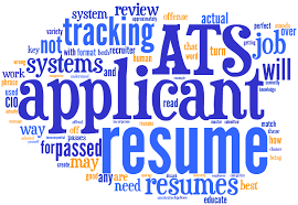 Optimizing Your Resume for ATS